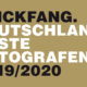 badge_blickfang11_gold 2
