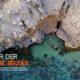Unter der Sonne Ibizas