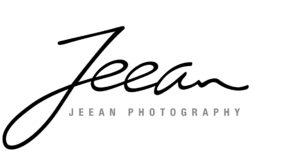 jeeanphotography.com